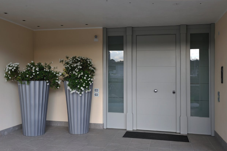 Portoncini e serramenti treviso - Vetri termici per finestre prezzi ...