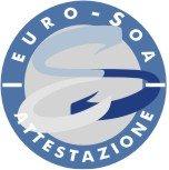 logon.logotype