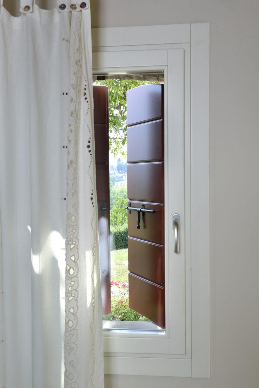 Detrazioni fiscali falegnameria ennio lot - Detrazione 65 finestre ...